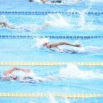 水泳の強い大学(強豪校)