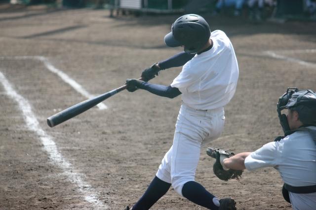 野球の強い大学(強豪校)